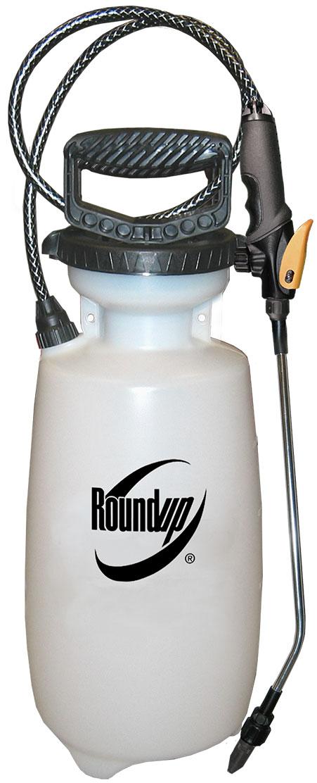 2 Gallon Home Garden Sprayers The Fountainhead Group Inc