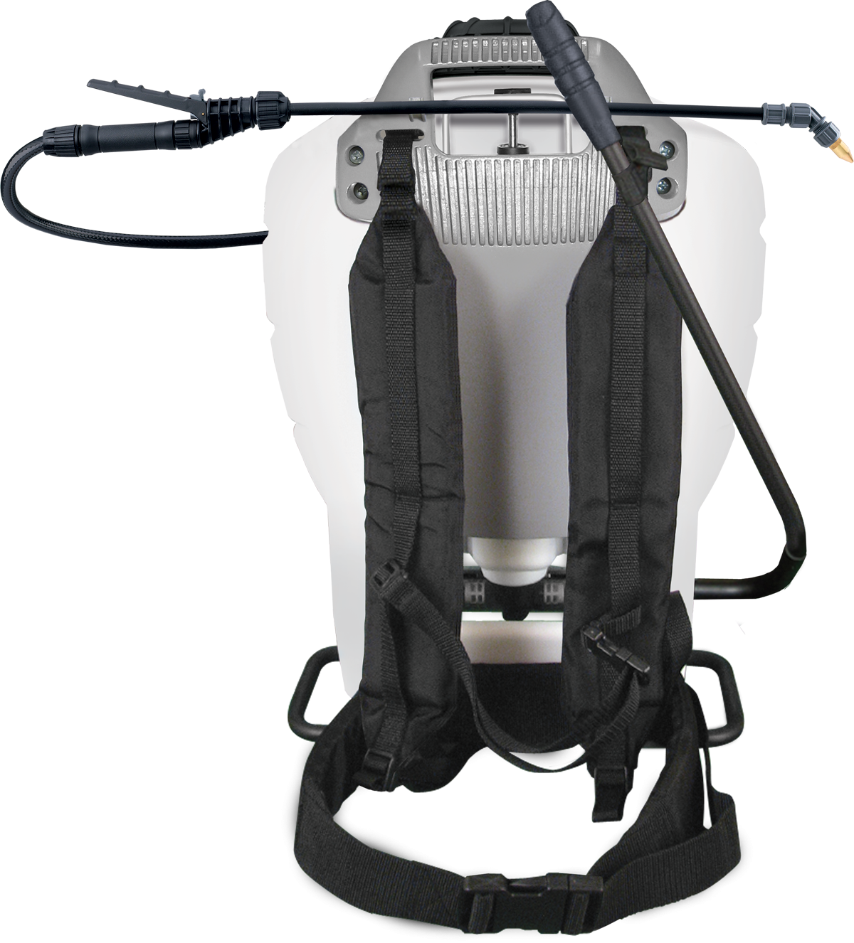 Roundup Pro® 190412 No Leak Pump Backpack Sprayer
