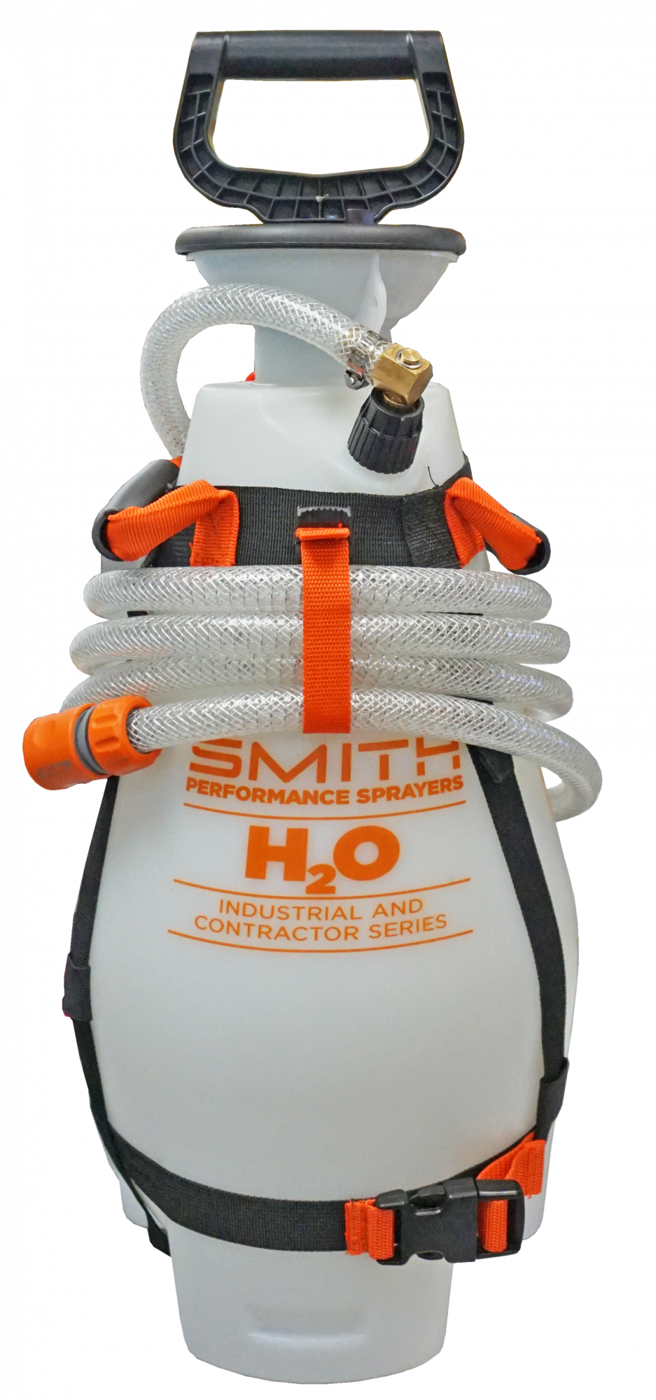 Smith Performance™ 3 Gallon Water Supply Tank