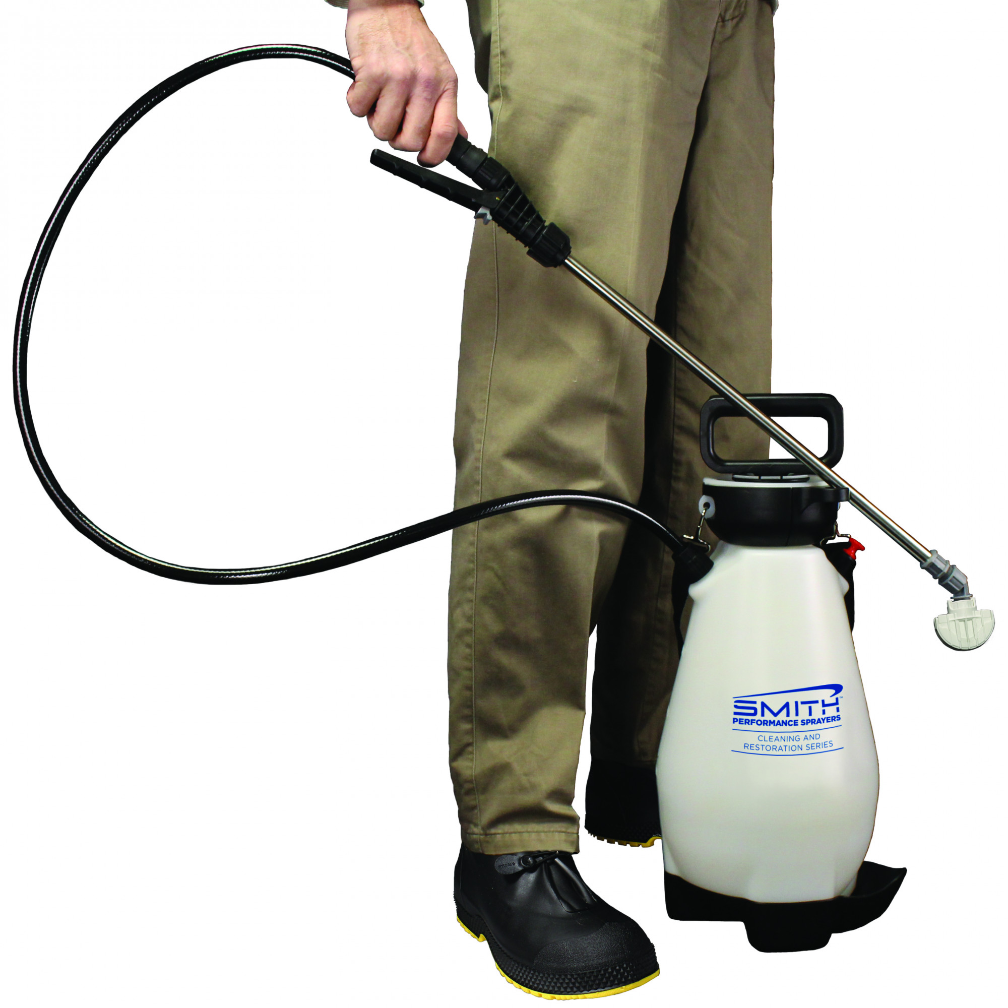 Smith Performance™ R200F 2-Gallon Foaming Compression Sprayer 190456