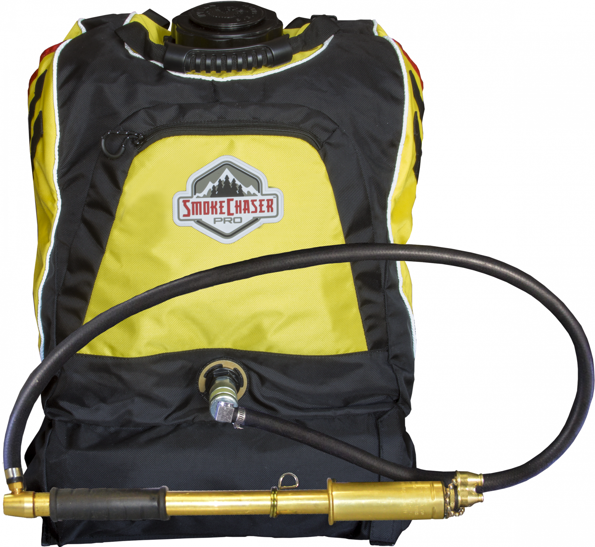 Indian SmokeChaser™ Pro 5-Gallon with FP100 Fire Pump, Model 190514