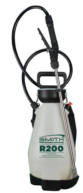 Smith Performance™ R200 2-Gallon Compression Sprayer 190462