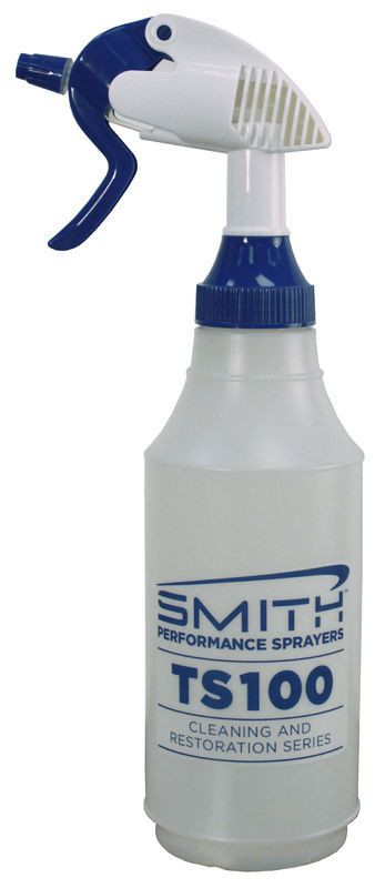 Smith Performance™ 32 oz. High Output Trigger Sprayer