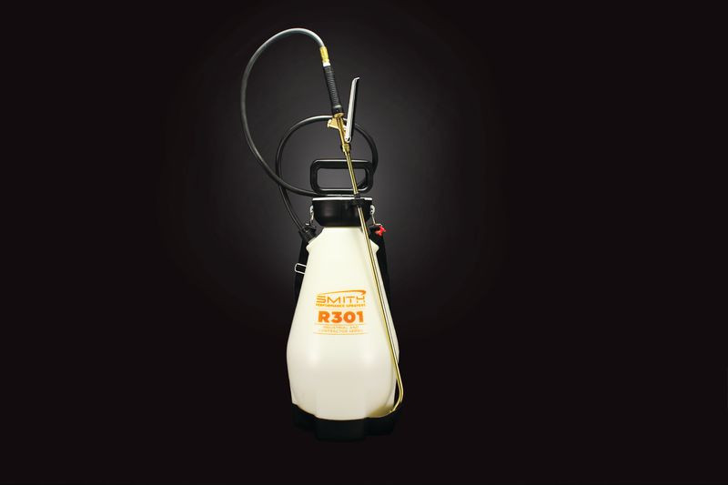 Smith Performance™ R301 3-Gallon Concrete Sprayer