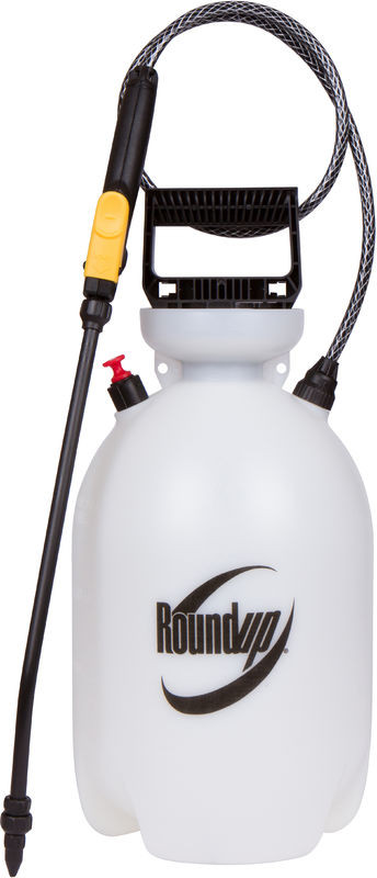Roundup® 190254 2-Gallon Multi-Purpose Sprayer