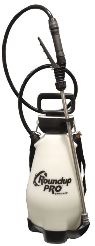 Roundup® PRO 190410 2-Gallon Sprayer
