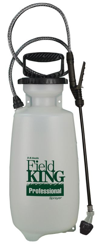 Field King® 190437 2-Gallon Sprayer