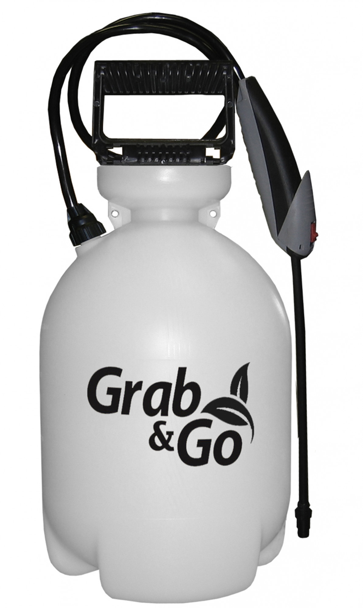 Grab & Go®, 2 Gal, Multi-Purpose Sprayer, Model 190503