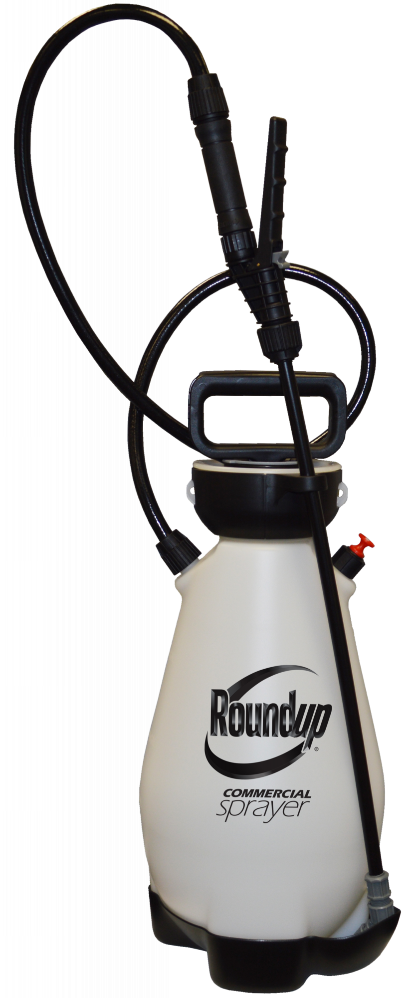Round Up® Commercial 2 Gal, Premium Sprayer, Model 190427