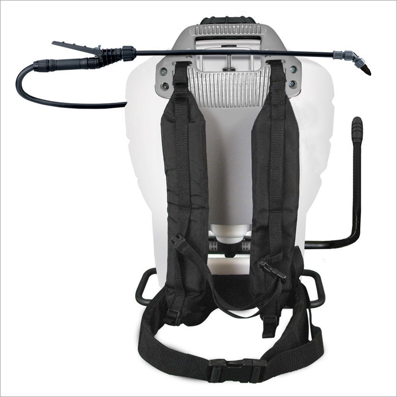 Scotts® Professional Backpack Sprayer
