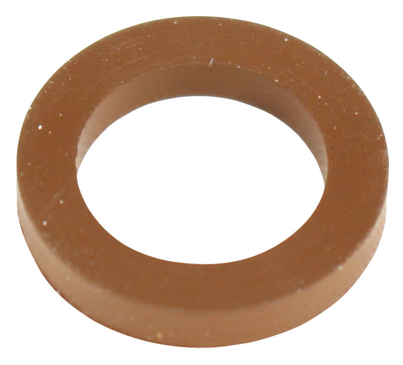 Smith Performance™ 182935 Flat Viton® Seal for use with Poly Cap Nut 181804