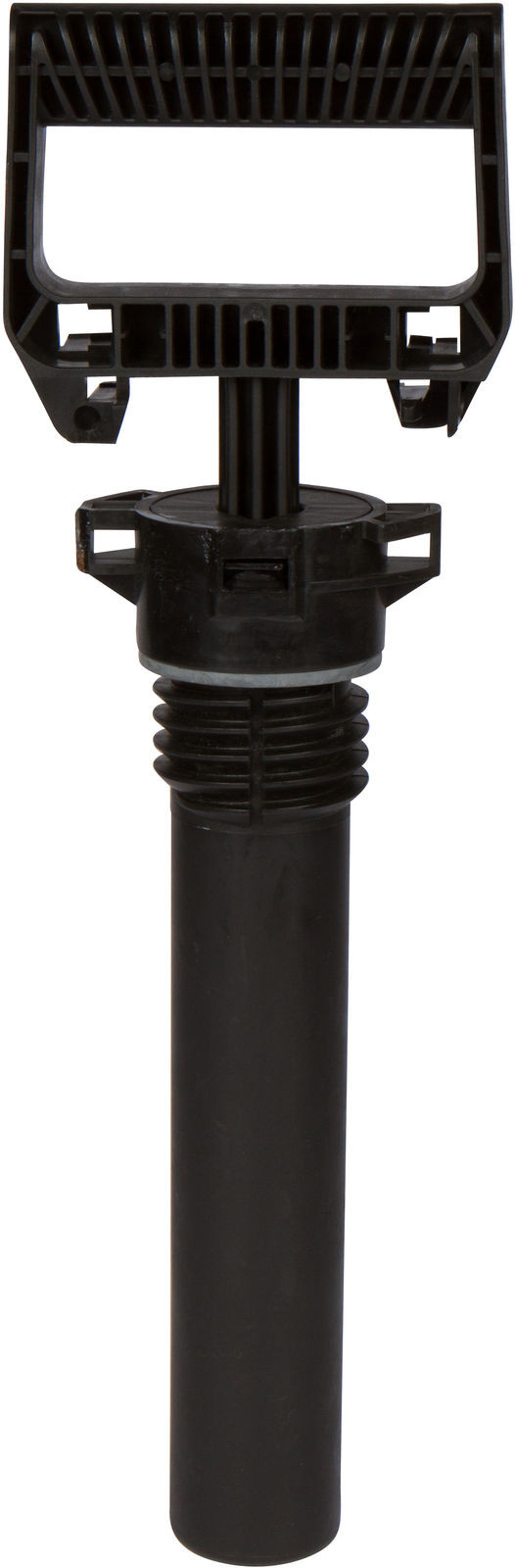 180305 Pump Assy, Black, Complete, ML