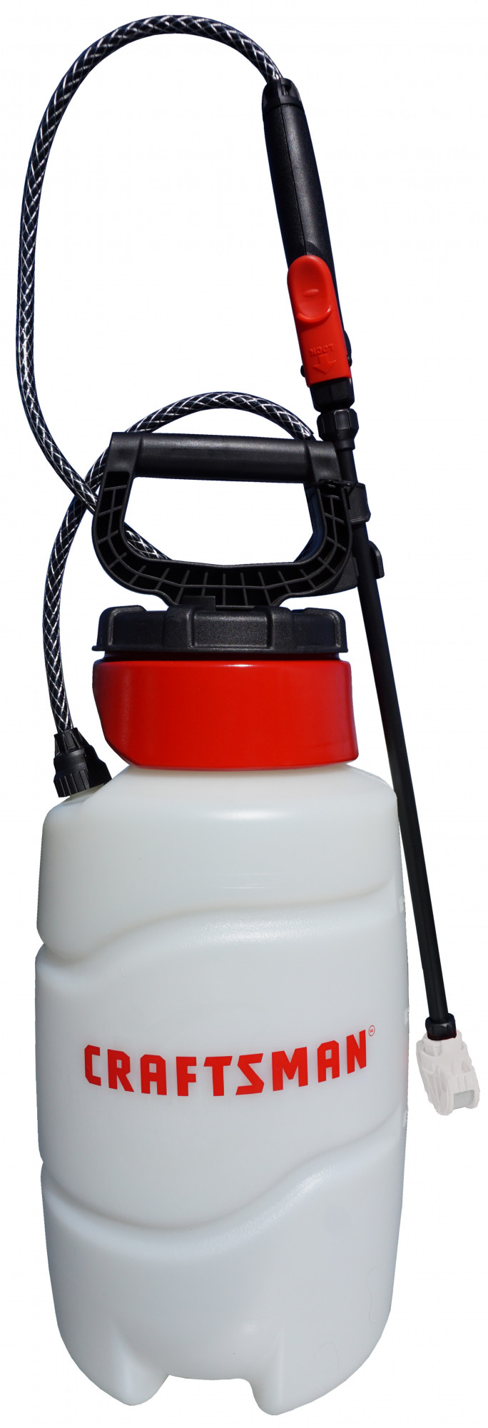 Craftsman Multi Purpose 2 Gal Cleaning Sprayer