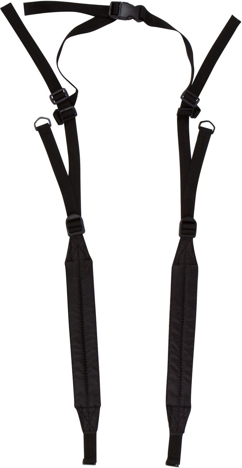 181537 Harness, S1