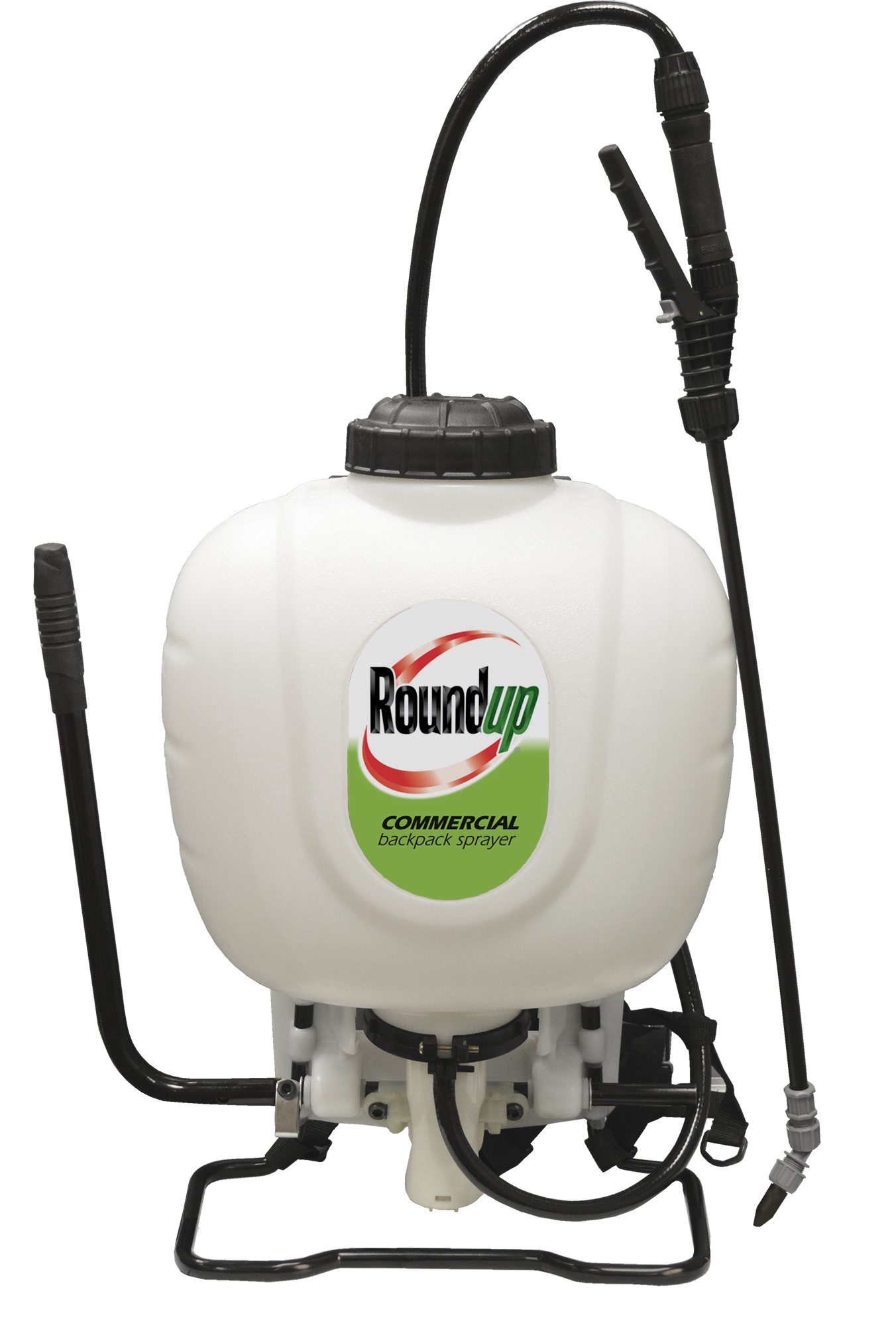 Roundup® 190426 Commercial Backpack Sprayer for Professionals